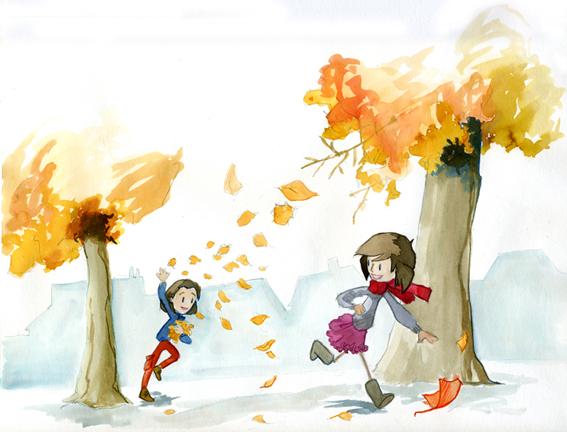 101028-automne-web