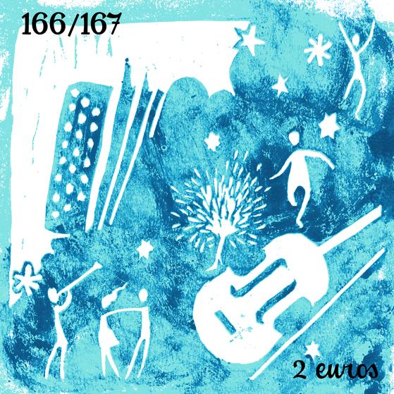 150728-couv166