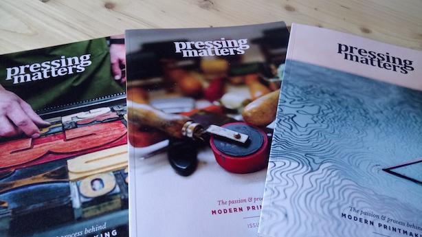 magazine-pressing-matters