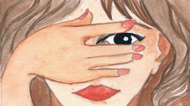 artiste syndrome de l'imposteur